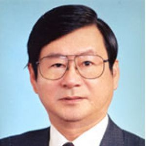 Wang ren-hong
